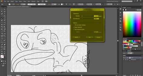 adobe illustrator cs6 patch download adobe illustrator cs6 full crack