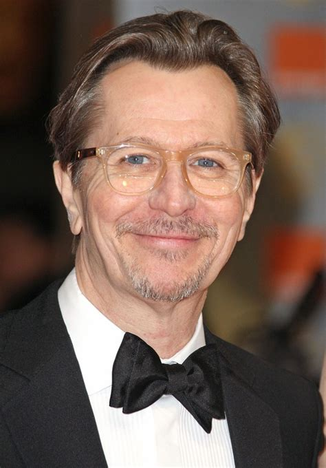 gary oldman actor gary oldman picture 54 orange british academy film