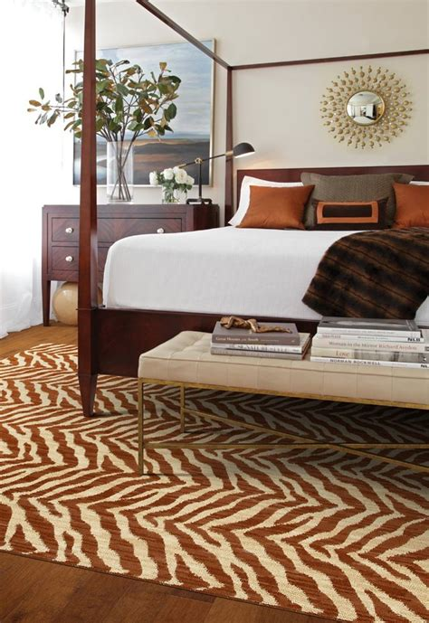 hgtv rugs 1000 images about hgtv rug collection on home flooring area rugs and world of rugs