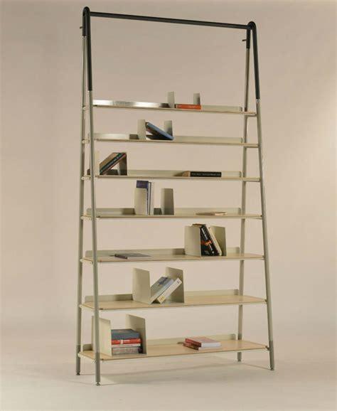 librerie mantova mantova barel complementi d arredo made in italy