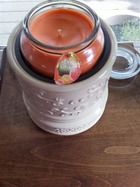 candel warmer candle warmers etc emily reviews