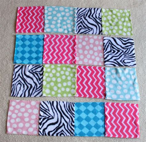 fleece craft projects best 25 fleece crafts ideas on diy polar
