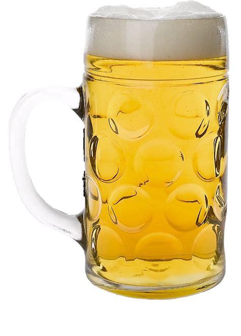 Cool Mug by Foto Gratis Birra Boccale Bicchiere Immagine Gratis