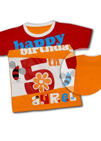 T Shirt Kaos You Tubers Merah Sablon Putih koeng promosi kaos murah kaos polo kemeja topi