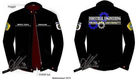 Desain Jaket Tkj | harga jaket holidays oo
