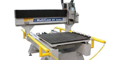 woodworking machinery ireland used woodworking machinery for sale in ireland
