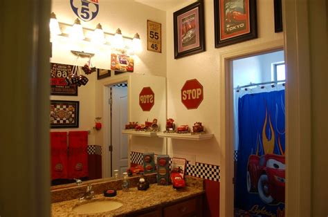 disney bathroom ideas 12 best images about car bathroom on disney stop signs and cars