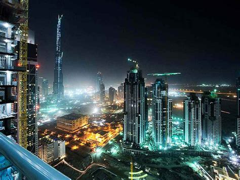 dubai hd pic wallpapers dubai wallpapers