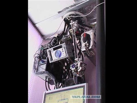 1000 images about cyberpunk hackers on pinterest rigs 1000 images about computer collage inspiration on