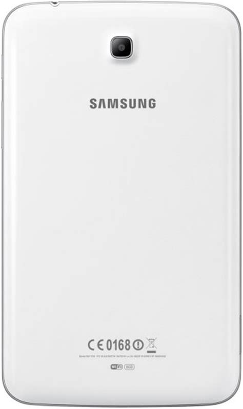 Samsung Tab 3 Ce0168 Shop In Dubai Abu Dhabi Uae S S Designers Clothes Shoes Bags Accessories At