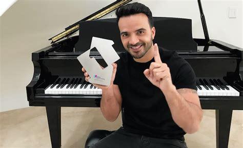 despacito youtube record despacito breaks youtube record digital music week