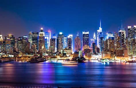 imagenes navideñas new york como economizar muito em nova york dicas de nova york