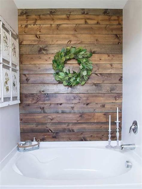 25 best diy bathroom ideas on diy bathroom