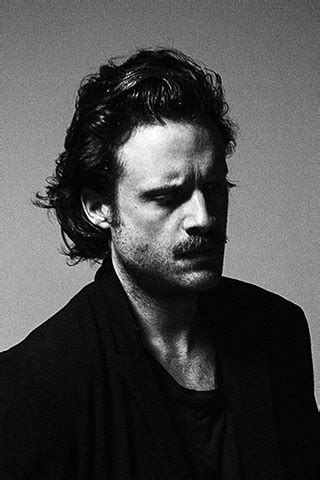 Father John Misty at Greek Theatre | Show Preview | East