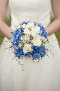 blue flowers for wedding bouquet wedding flower 171 bouquet wedding flower
