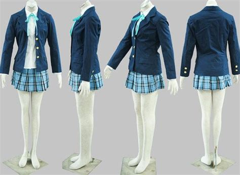 comfortable school uniforms i like this kind of school uniform as it is cute and