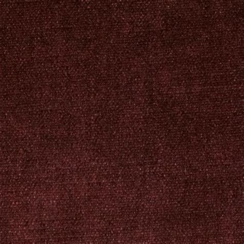 how to clean mohair upholstery mohair upholstery fabric 28 images mohair gold
