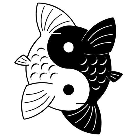 google images yin yang yin yang google search pisces fish tattoo designs