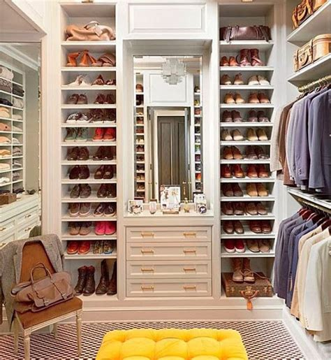 Chic Closets by Design Chic Closet Organization Dressing Room