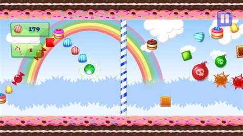 jump version for android sweet jump android and ios version by questo