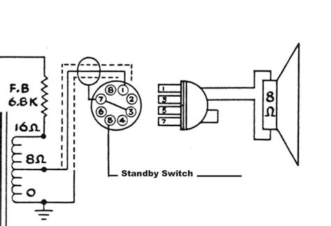 speakon connector wiring diagram wiring diagram