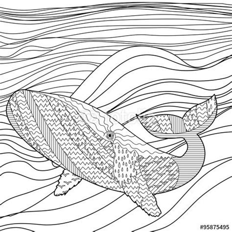 anti stress coloring book price 205 best images about coloring pages on dovers