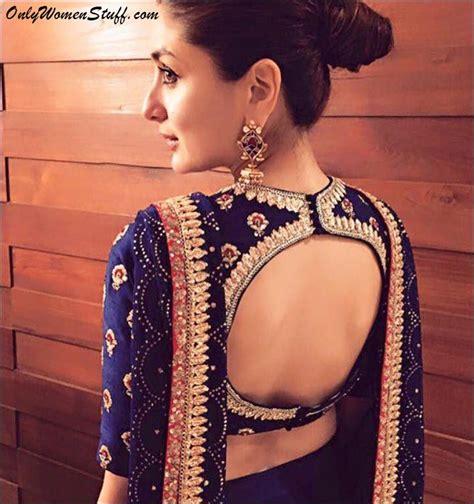 blouse back neck design new pattern 100 new blouse designs pattern back neck designer