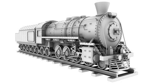 Navara Xavier Blue model 3d movimento pelas serras e 193 guas de minas