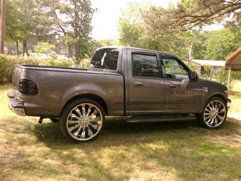octobersowns  ford  supercrew cab  tyler tx