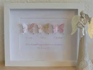 baby remembrance gifts lovely memorial and baby loss remembrance keepsake gift ideas personalised for miscarriage baby