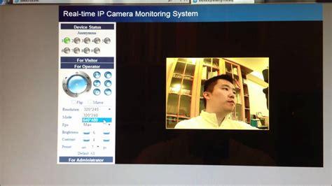 bad foscam fi8918w firmware hd how to setup configure foscam fi8910w wireless ip