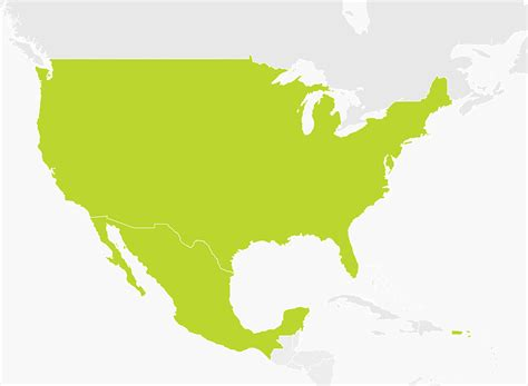 tomtom usa map activation code tomtom usa and canada free tomtom maps usa canada