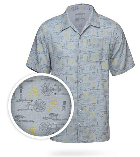 Gamis Syari Gamis Cadar Polos Gamis Exlusive Syar I trek hawaiian shirt exclusive thinkgeek
