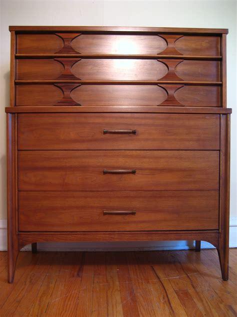 Kent Coffey Perspecta Dresser by Flatout Design Kent Coffey Perspecta Hi Boy