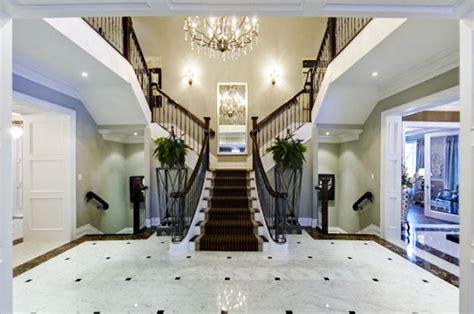 Virtual Interior Home Design Free Tour The 2010 Lottery Home Interior Design Inspiration