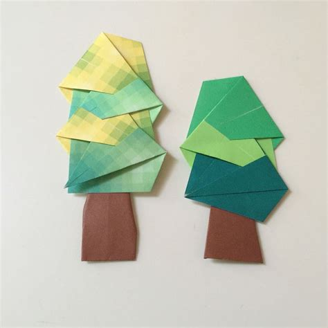 Origami With Copy Paper - 1151 best images about i origami on