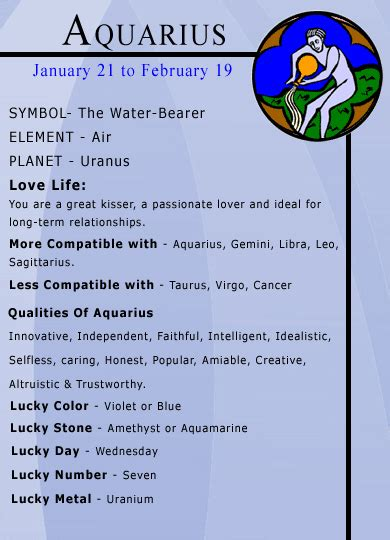aquarius images aquarius general info wallpaper and