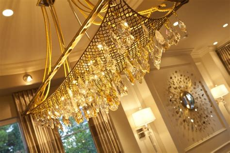 Chandeliers San Diego Gorgeous Chandelier Traditional Dining Room San Diego By Robeson Design