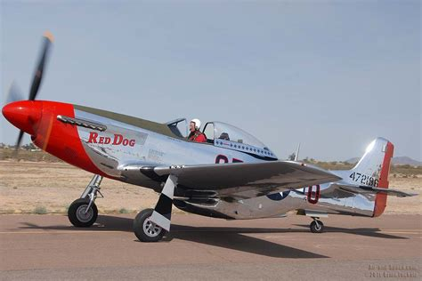 how many p 51 mustangs are left replicas of the american p 51 mustang