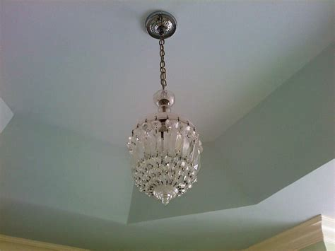 traditional bathroom ceiling lights bathroom ceiling lights traditional bathroom lights for