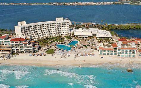 grand park address grand park royal cancun caribe cancun park royal grand
