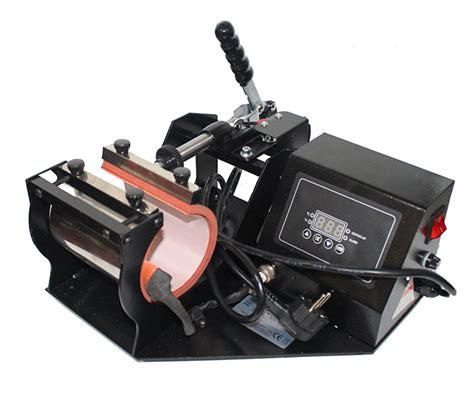Mesin Press Mug mesin press mug steel bengkel print indonesia