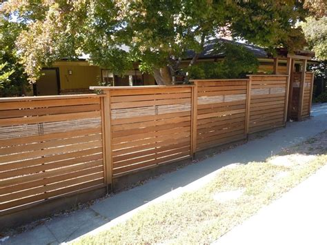 gates and fencing berkeley ca photo gallery landscaping network