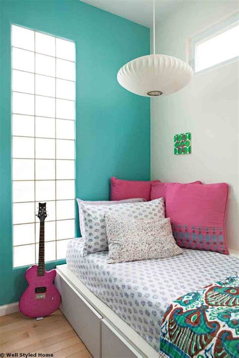 teenage girl bedroom curtains 17 best images about caelyn s room on pinterest