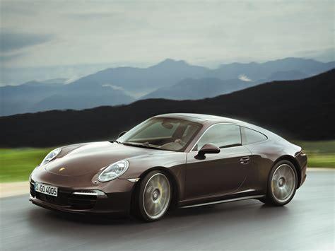 porsche 911 carrera porsche 911 carrera 4s 991 specs 2012 2013 2014