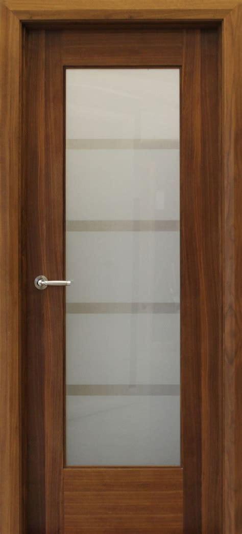 shaker glass doors shaker 1lite vision glass 40mm internal doors
