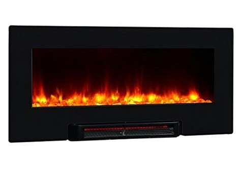 electric flat panel fireplace heater modern heater electric fireplace flat panel firebox far