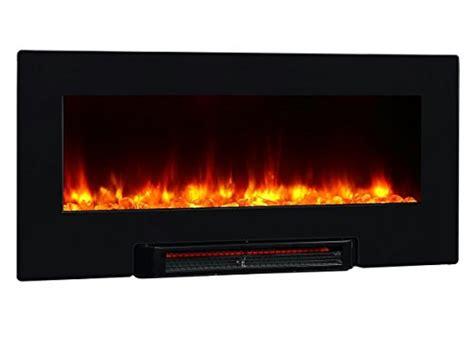 electric flat panel wall mount fireplace heater modern heater electric fireplace flat panel firebox far