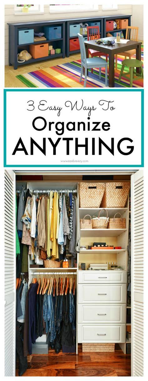 organize day 100 organize day 31 days to cheaply organize your