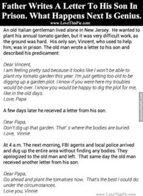 Letter Jokes 1000 Ideas About Prison Humor On Correctional Officer Humor Humor And Department